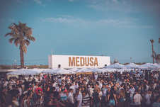 Beautiful People Medusa 2019